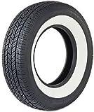 Coker Tire Classic Radial Tire P205/75R14