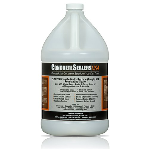 ps102-siliconate-multi-surface-rough-wb-penetrating-sealer-1-gal