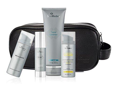 Skinmedica Skin Care - 9