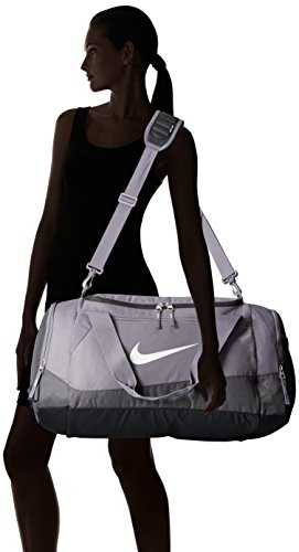 Nike Hoops Elite Max Air (Large) Basketball Duffel Bag - Import It All 9f155d9a9