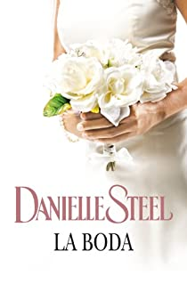La boda par Steel