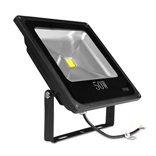 Nd Light Led Flood Light - 2