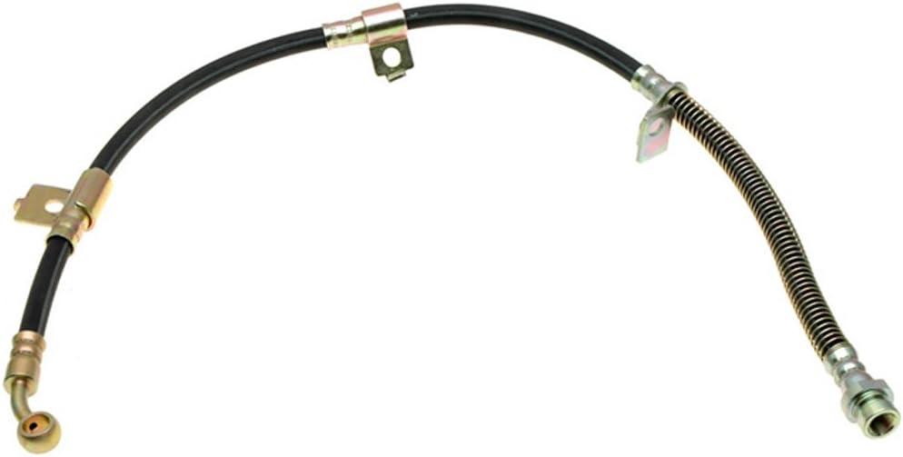 Raybestos BH380497 Professional Grade Brake Hydraulic Hose
