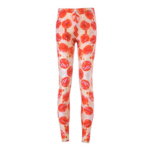 girls-autumn-delicious-pizza-skinny-pants-one-size