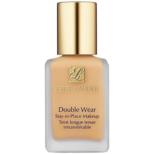 کرم پودر استی لادر Estee Lauder Double Wear Stay-in-Place-فرسکوFRESCO 01-حجم 30 میل |