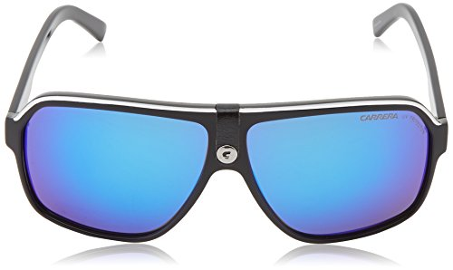 Carrera-33S-Aviator-Sunglasses