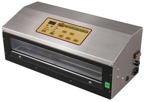 Harvest Keeper Commercial Grade Vacuum Sealer (Patio Sealers)