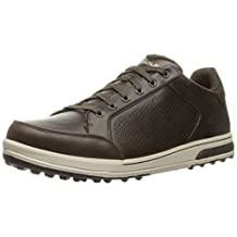 Skechers Performance Men's Go Golf Drive 2 Lx Golf Shoe
