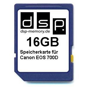 DSP Memoria Z 4051557435964 Tarjeta de Memoria 16GB para ...