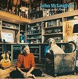 Thieves & Poets by Mclaughlin, John