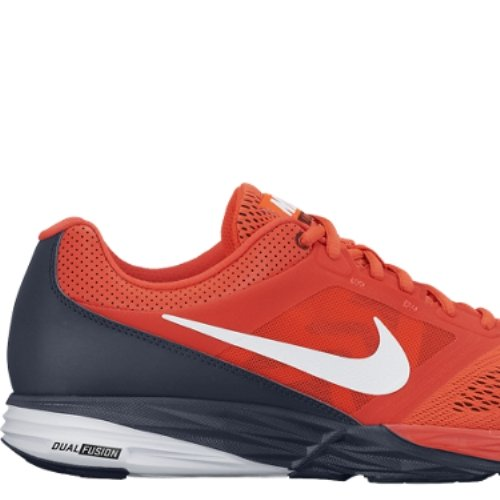 Nike Tri Fusion Run - Zapatillas unisex