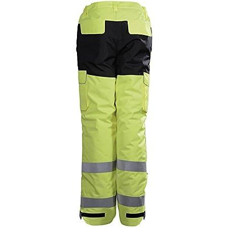 XL w270001/8010/11 1/pezzo colore: giallo dblade protezione pantaloni invernali