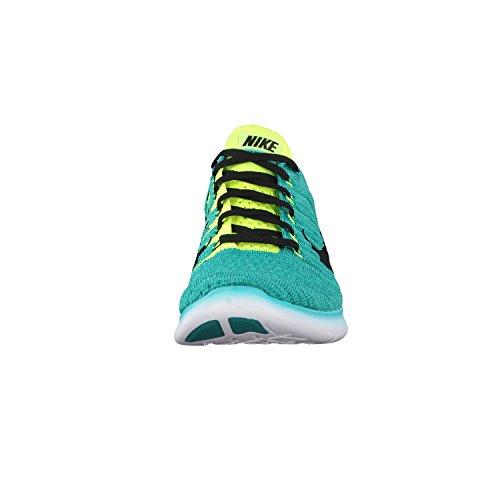 Nike Pattini Correnti Del Mens / Formazione Gratuita Rn Flyknit