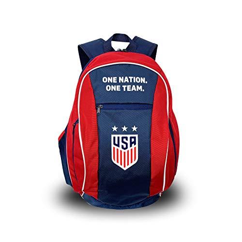 usa soccer - 3