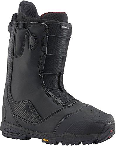 Burton Mens Mens Burton Driver X '18 B01N6UO6TI Shoes eb102c