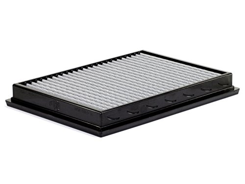 aFe Power 31-10208 Performance Air Filter