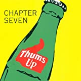Chapter Seven Thums Up (Jazz In Sweden 1988) Mainstream Jazz