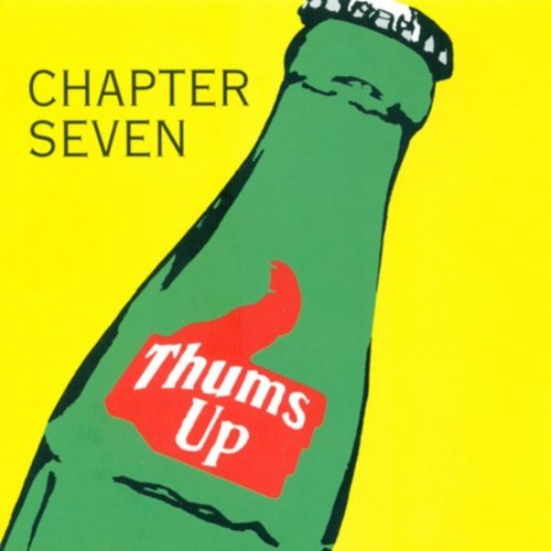 chapter-seven-thums-up-jazz-in-sweden-1988-mainstream-jazz
