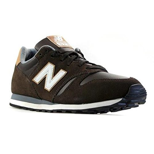 Sneaker Unisex Brown New Nbml373bso Adulto Basse Balance q4z1wvE