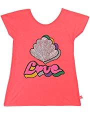 Billieblush Kids T-Shirt