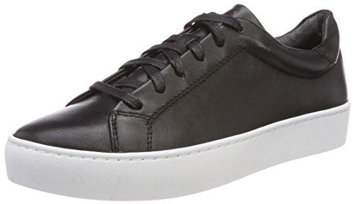 Vagabondo Signore Zoe Sneaker Nero (nero)