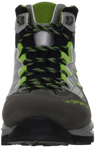Lime GTX Grey Boot Gamma Hiking Sportiva Women's La tqxgfP0