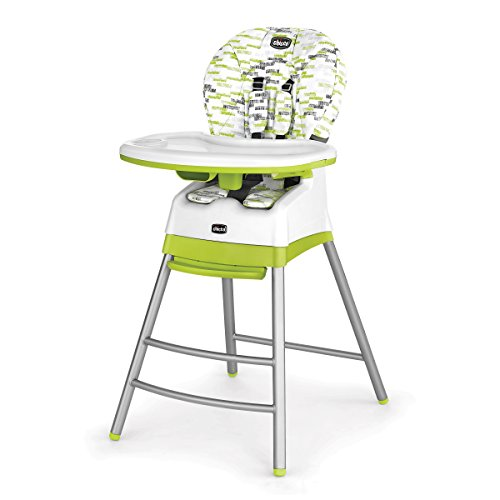 chicco-stack-highchair-kiwi