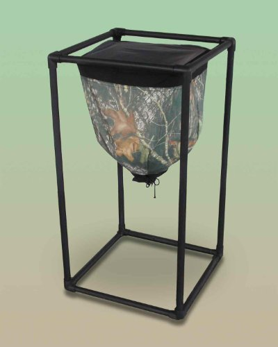 The-Worm-Inn-Camo-The-Worm-Composting-Solution-Discover-AIR-FLOW-Composting-Best-Worm-Composter-In-The-World-Easiest-Way-To-Create-Vermicompost-Process-MORE-Food-Scraps-Without-Creating-A-Stinky-Worm-
