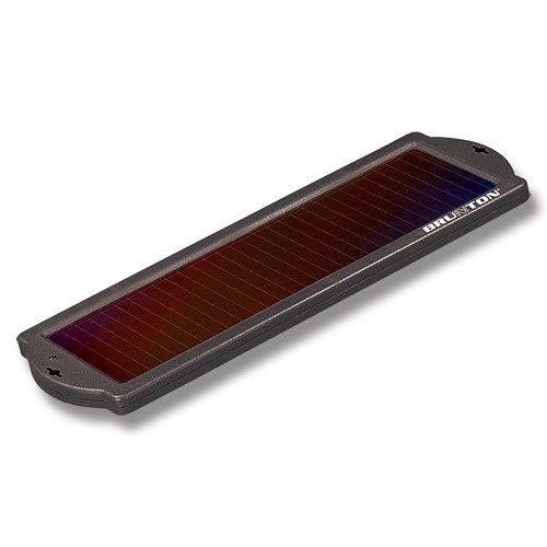Brunton Solar Panels - Brunton Amorphous Solar Panel (1.8 Watt)