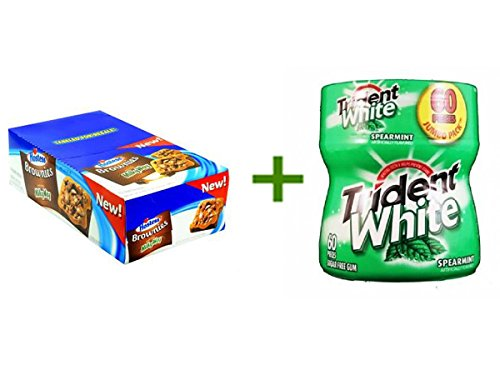 hostess-brownie-milky-way-8-33oz-2-pack-trident-white-gum-spearmint-bottle-1-60pcs