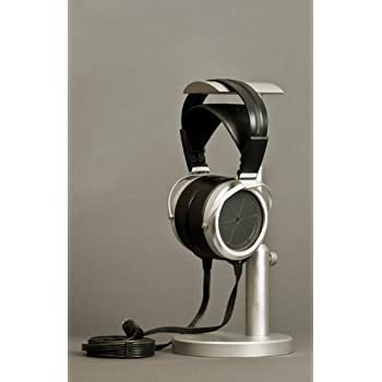 STAX SR-009 Open Back Electrostatic Earspeakers from Japan