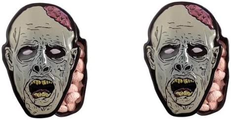 Zombie Mints