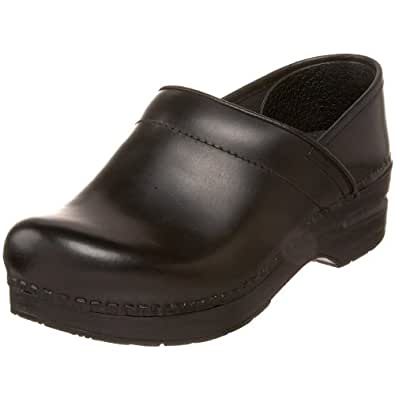Dansko Shoes Wide Sizes