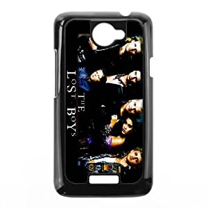 HTC One X Phone Case The Lost Boys CFR13710