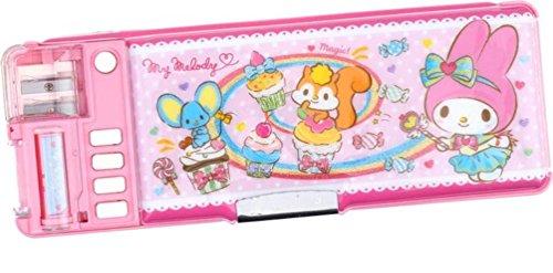 My Melody Pencil Case