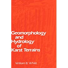 Geomorphology and Hydrology of Karst Terrains