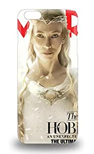 Iphone 3D PC Soft Case Cover Cate Blanchett Australian Female Blue Jasmine I M Not There Iphone 6 Plus Protective 3D PC Soft Case ( Custom Picture iPhone 6, iPhone 6 PLUS, iPhone 5, iPhone 5S, iPhone 5C, iPhone 4, iPhone 4S,Galaxy S6,Galaxy S5,Galaxy S4,Galaxy S3,Note 3,iPad Mini-Mini 2,iPad Air )