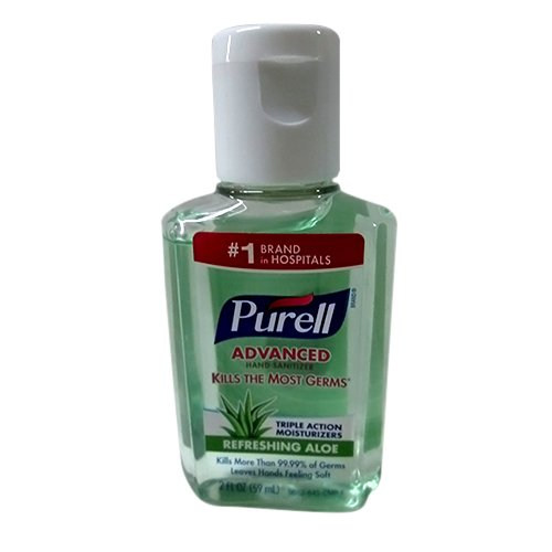 purell-hand-sanitizer-with-aloe-2-oz-pack-of-6