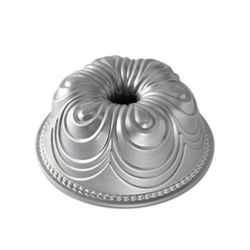 gem cake pan - 4