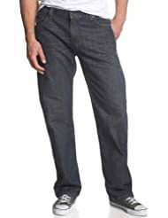 Levi's | Men's 559 Relaxed Straight Jean