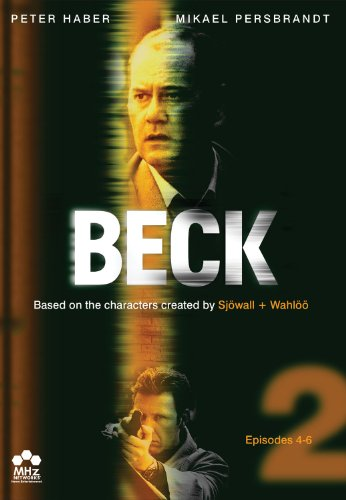 beck-4-6-import