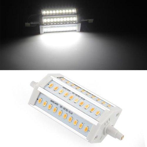 High Efficiency Light Emitting Diode Led - 9