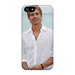 New Fashion Case Cover For Iphone 5/5s(too1445rNwy)