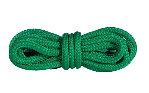 Mountval Laces, Performance Shoe Laces For Hiking Outdoor Boots