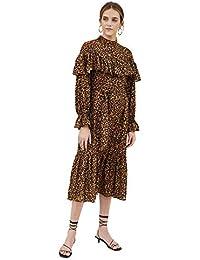 Women's Kaelyn Dress