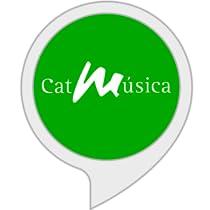Catalunya Música: Amazon.es: Alexa Skills