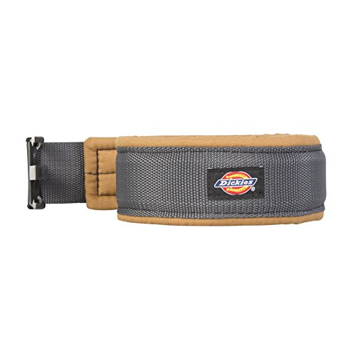 Dickies Work Gear 57001 Durable product image