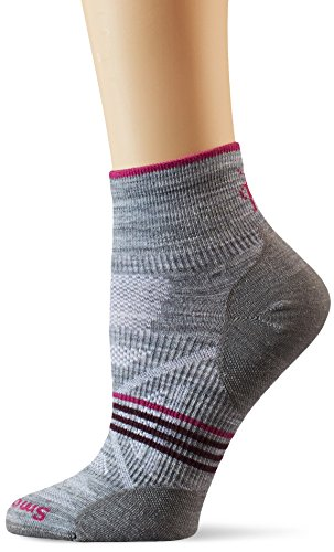 Smartwool Womens Outdoor Ultra Light product image