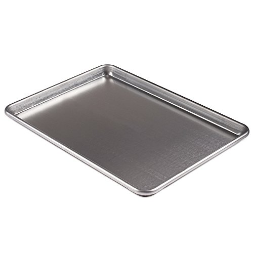 Compare Price To Lincoln Sheet Pans Aniweblog Org