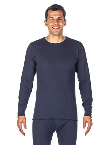 Look all Deals for Mens Extreme Cold Long Underwear, FREE delivery ...